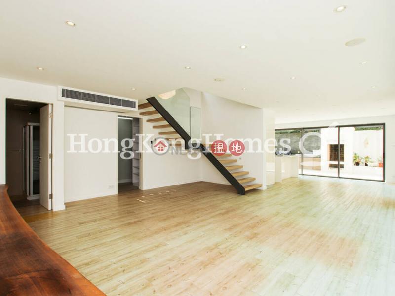 4 Bedroom Luxury Unit at Hung Uk Village | For Sale | Mang Kung Uk | Sai Kung, Hong Kong | Sales, HK$ 48M