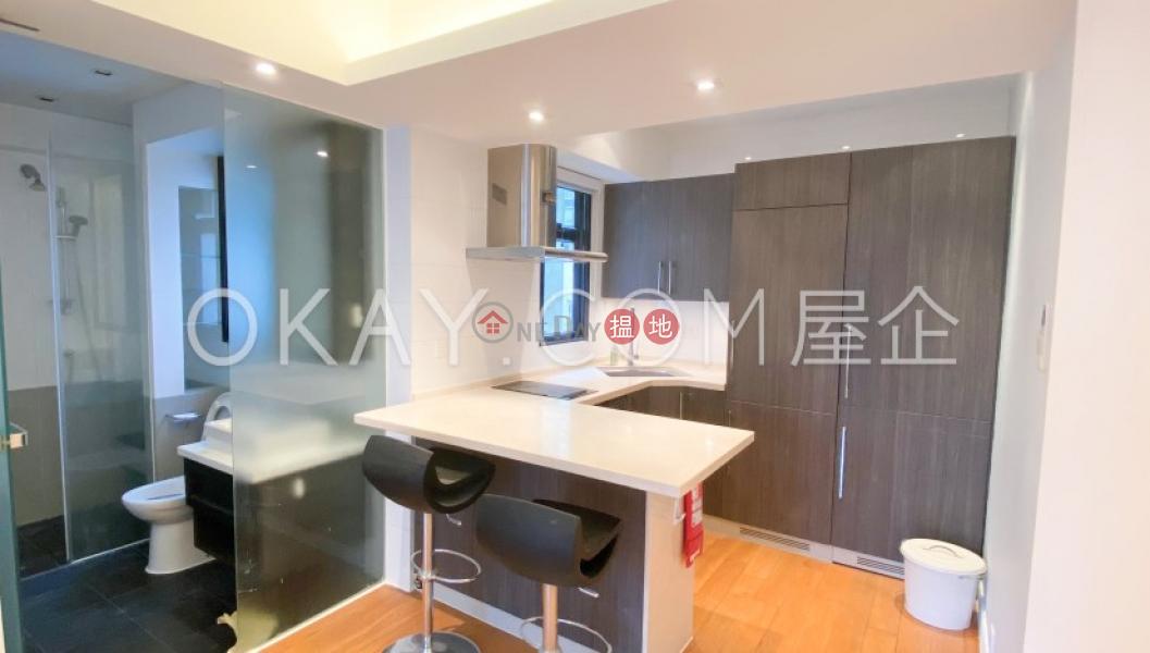 旭日樓-高層-住宅出租樓盤HK$ 26,000/ 月