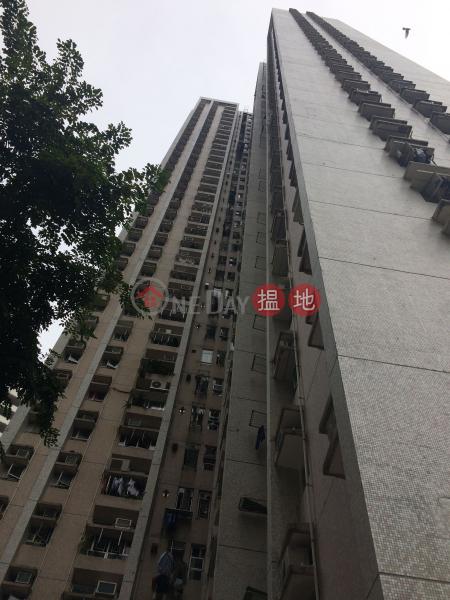 寶珊閣 (A座) (Po Shan House (Block A) Po Pui Court) 茶寮坳|搵地(OneDay)(3)
