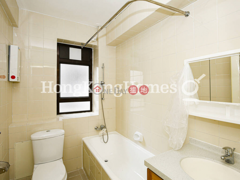Property Search Hong Kong   OneDay   Residential, Rental Listings, 4 Bedroom Luxury Unit for Rent at Macdonnell House
