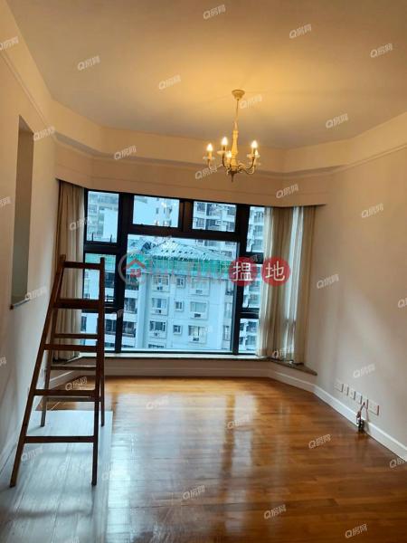 3房(1套) 換樓首選名校網新裝修《輝煌豪園租盤》|3西摩道 | 西區-香港-出租|HK$ 35,000/ 月