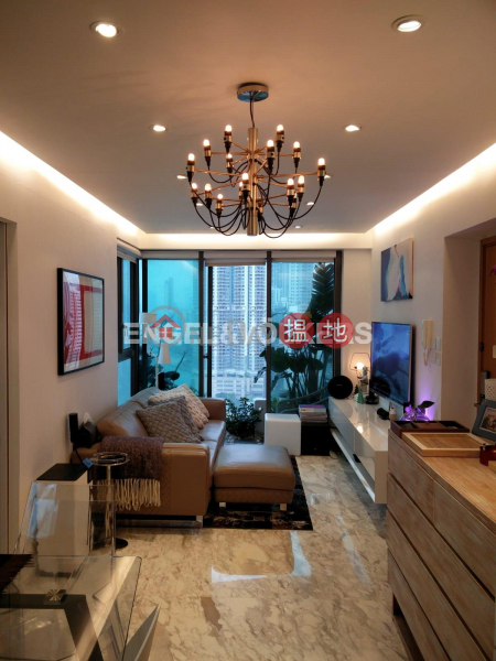 1 Bed Flat for Rent in Kennedy Town, 60 Victoria Road | Western District, Hong Kong, Rental | HK$ 39,000/ month