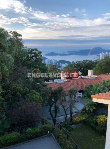 Property Search Hong Kong | OneDay | Residential, Rental Listings, 4 Bedroom Luxury Flat for Rent in Peak