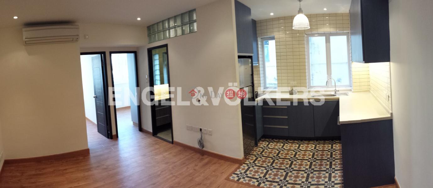 香港搵樓|租樓|二手盤|買樓| 搵地 | 住宅|出租樓盤銅鑼灣兩房一廳筍盤出租|住宅單位