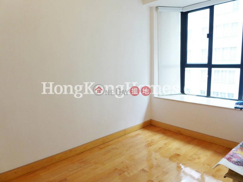 HK$ 26,000/ 月|百麗花園中區-百麗花園兩房一廳單位出租