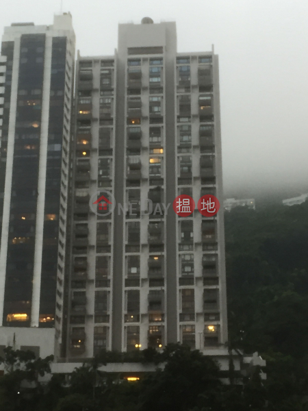 May Tower (May Tower) Central Mid Levels|搵地(OneDay)(1)