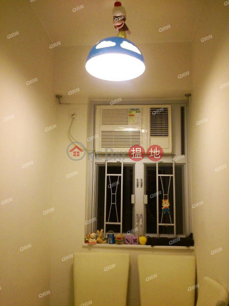 HK$ 20,000/ month   Winsome House   Western District   Winsome House   2 bedroom Low Floor Flat for Rent