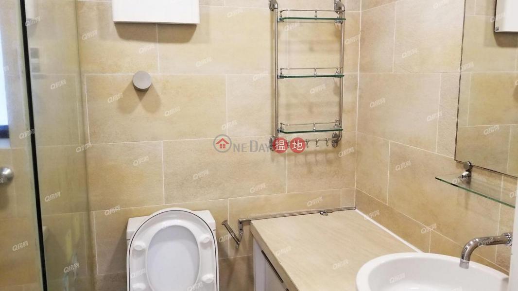 Illumination Terrace | 3 bedroom Low Floor Flat for Rent, 5-7 Tai Hang Road | Wan Chai District Hong Kong Rental HK$ 39,800/ month