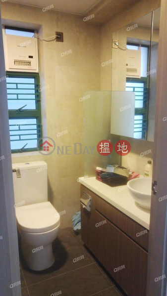 Block 1 East Point City Middle Residential | Sales Listings | HK$ 10.5M