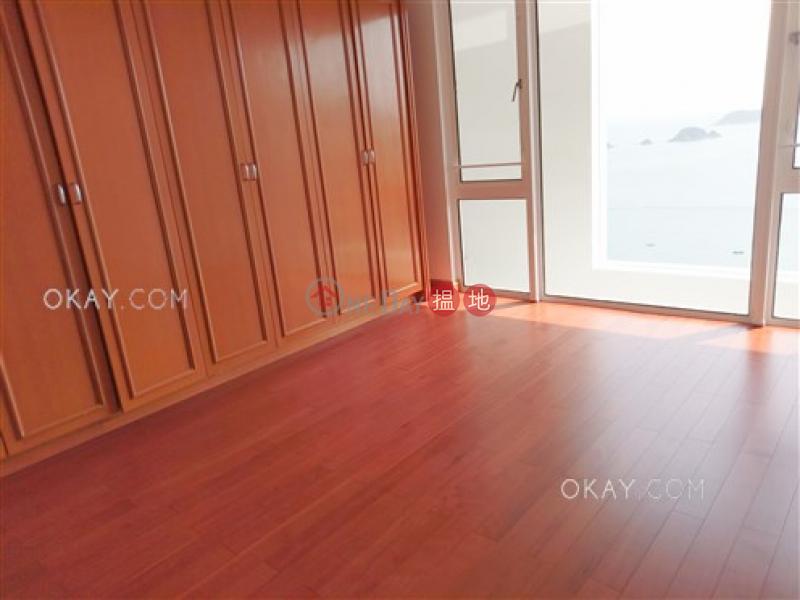 香港搵樓|租樓|二手盤|買樓| 搵地 | 住宅出租樓盤2房2廁,海景,星級會所,連車位《影灣園4座出租單位》