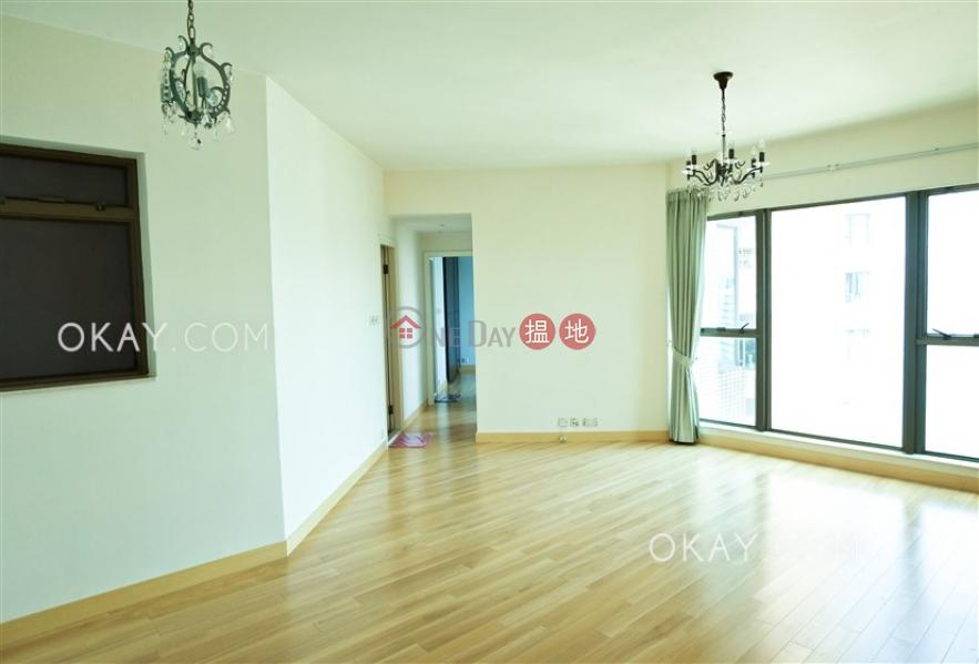 Property Search Hong Kong | OneDay | Residential Rental Listings, Luxurious 2 bedroom on high floor | Rental