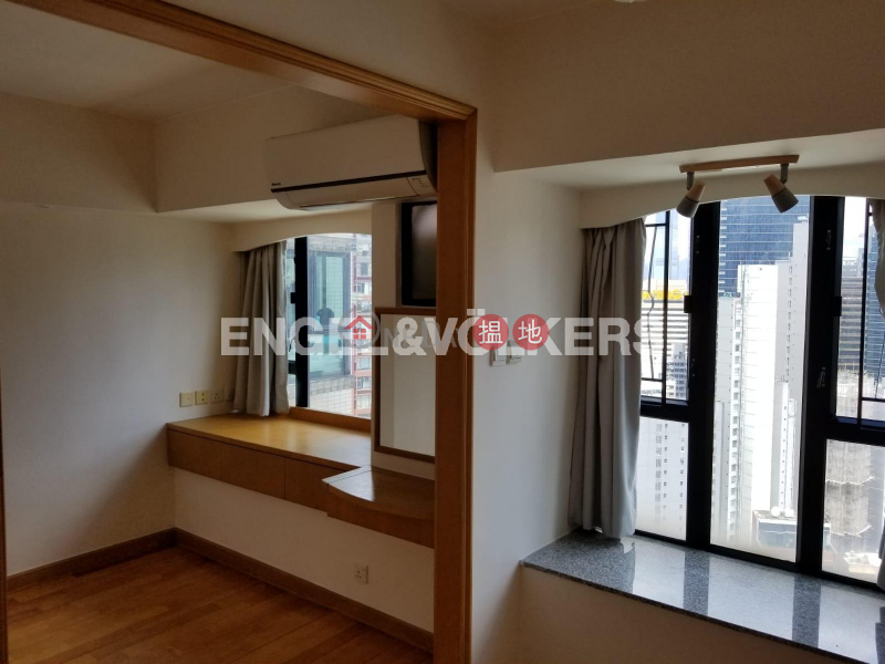 Dawning Height | Please Select Residential, Rental Listings | HK$ 27,000/ month