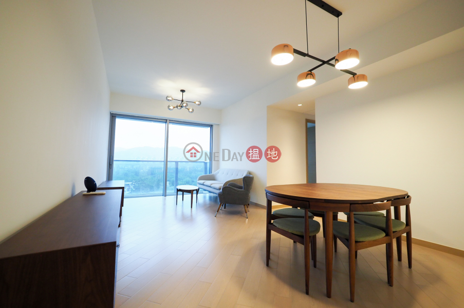 Property Search Hong Kong   OneDay   Residential   Rental Listings, Park Yoho for rental
