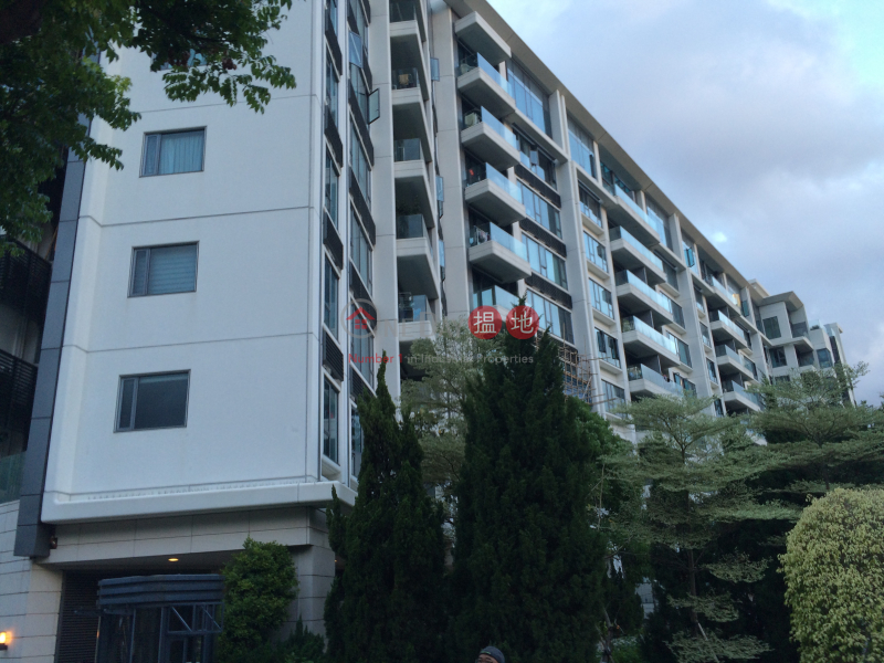 Providence Bay Phase 3 The Graces Tower 3 (Providence Bay Phase 3 The Graces Tower 3) Science Park|搵地(OneDay)(1)