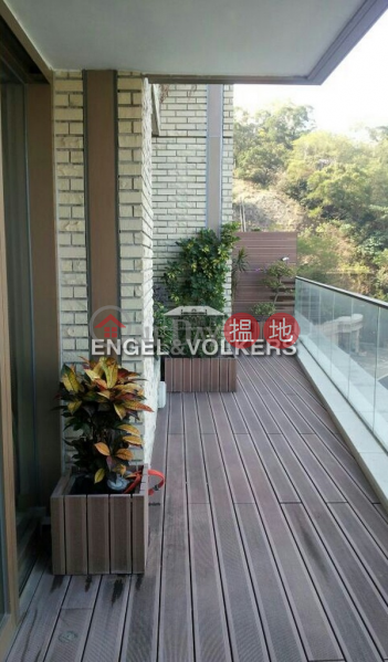 Celestial Heights Phase 1 Please Select Residential | Sales Listings HK$ 58M