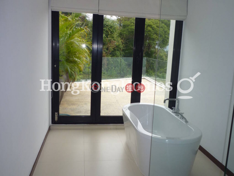 Property Search Hong Kong   OneDay   Residential, Rental Listings   4 Bedroom Luxury Unit for Rent at Sea View Villa