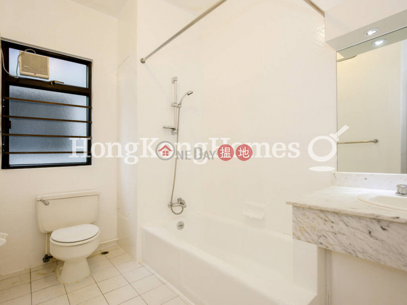 HK$ 120,000/ month Pine Grove Block 4, Western District | 4 Bedroom Luxury Unit for Rent at Pine Grove Block 4