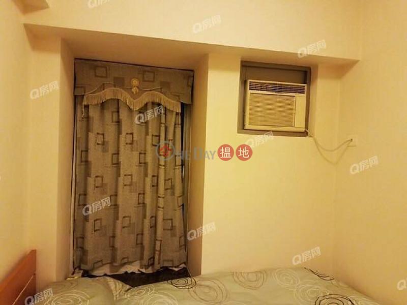 香港搵樓|租樓|二手盤|買樓| 搵地 | 住宅-出售樓盤|高層海景,名牌校網,鄰近地鐵,有會所,即買即住《泓都買賣盤》