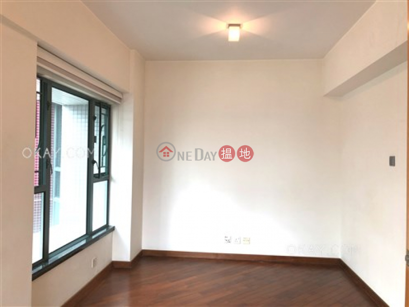 Elegant 2 bedroom in Mid-levels West   For Sale, 80 Robinson Road   Western District Hong Kong Sales HK$ 23.8M