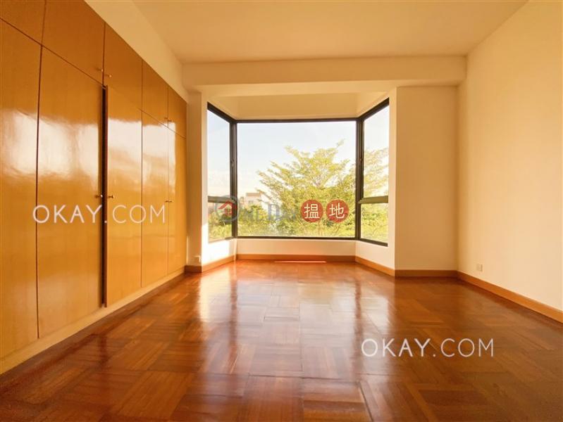 Banyan Villas, Unknown, Residential, Rental Listings HK$ 97,000/ month