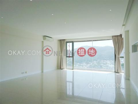 Stylish 4 bedroom with sea views, balcony | Rental|88 The Portofino(88 The Portofino)Rental Listings (OKAY-R8658)_0