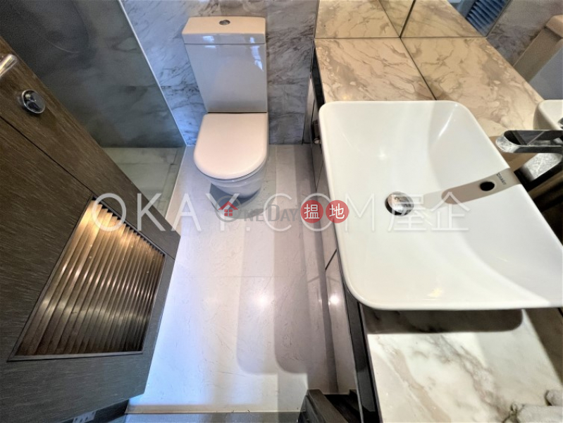 HK$ 39,500/ 月|尚賢居-中區3房2廁,極高層,星級會所,露台尚賢居出租單位