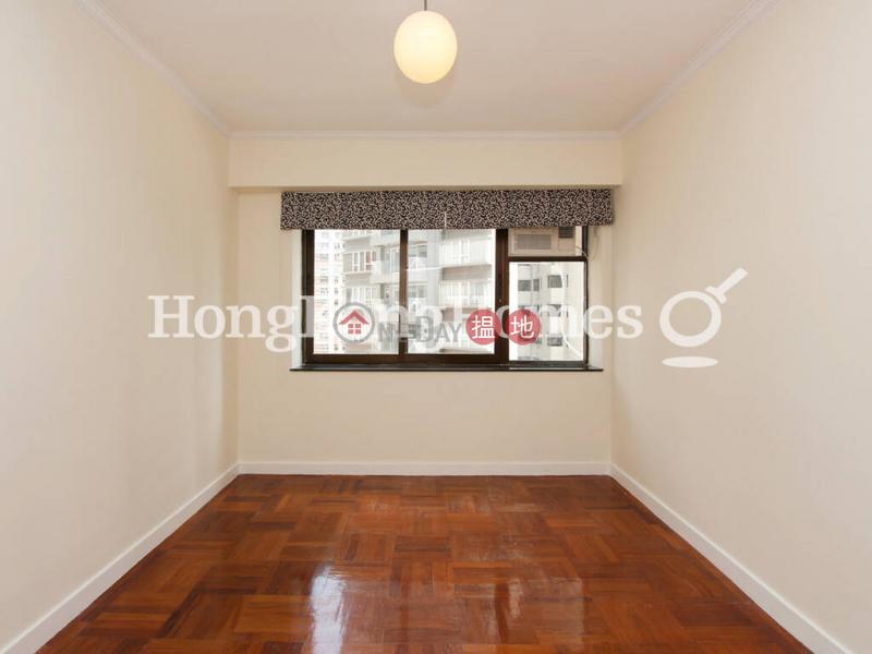 康威園-未知-住宅|出租樓盤HK$ 65,000/ 月