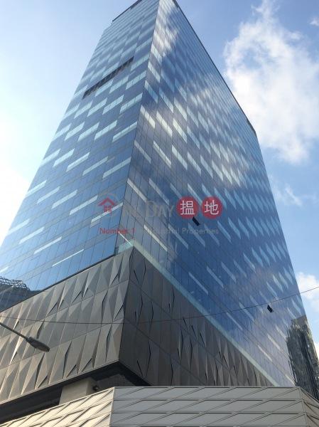 嘉達環球中心 (The Octagon) 荃灣西|搵地(OneDay)(4)