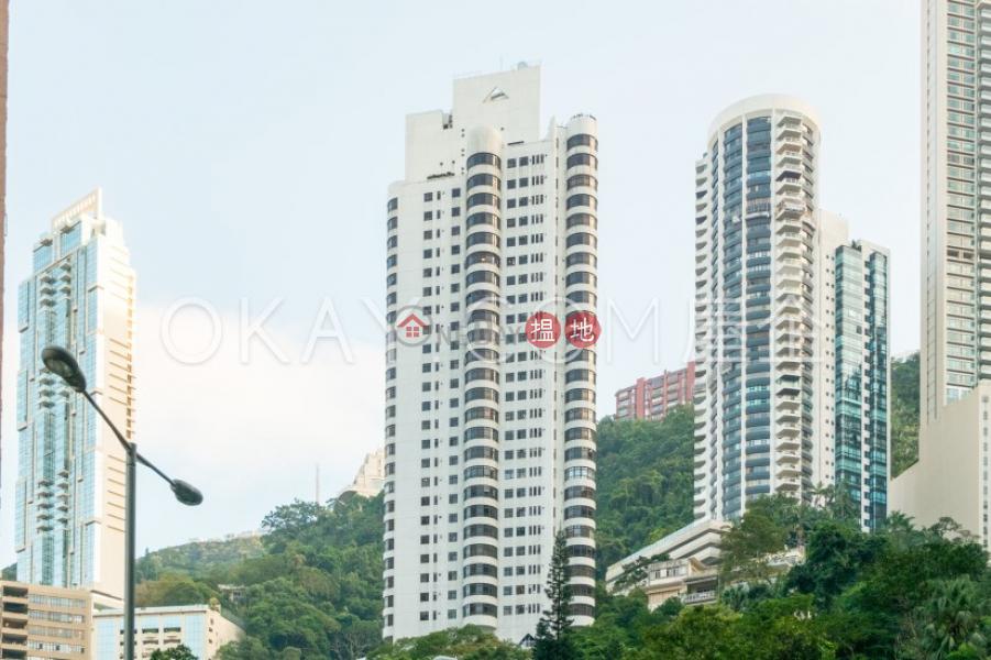 寶園-中層 住宅出租樓盤-HK$ 75,000/ 月