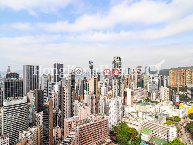 壹環三房兩廳單位出租 灣仔區壹環(One Wan Chai)出租樓盤 (Proway-LID116175R)