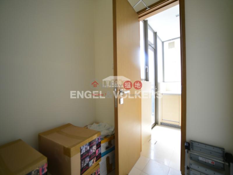 HK$ 2,300萬西浦-西區|上環三房兩廳筍盤出售|住宅單位