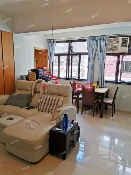 Tuck Wun Mansion | 3 bedroom Mid Floor Flat for Sale | Tuck Wun Mansion 德雲樓 Sales Listings