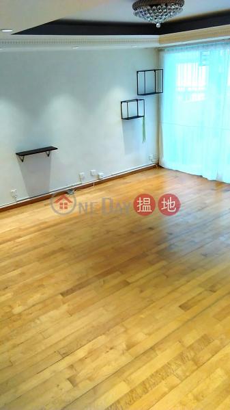 香港搵樓|租樓|二手盤|買樓| 搵地 | 住宅出租樓盤-山頂花園 可寵 包車位