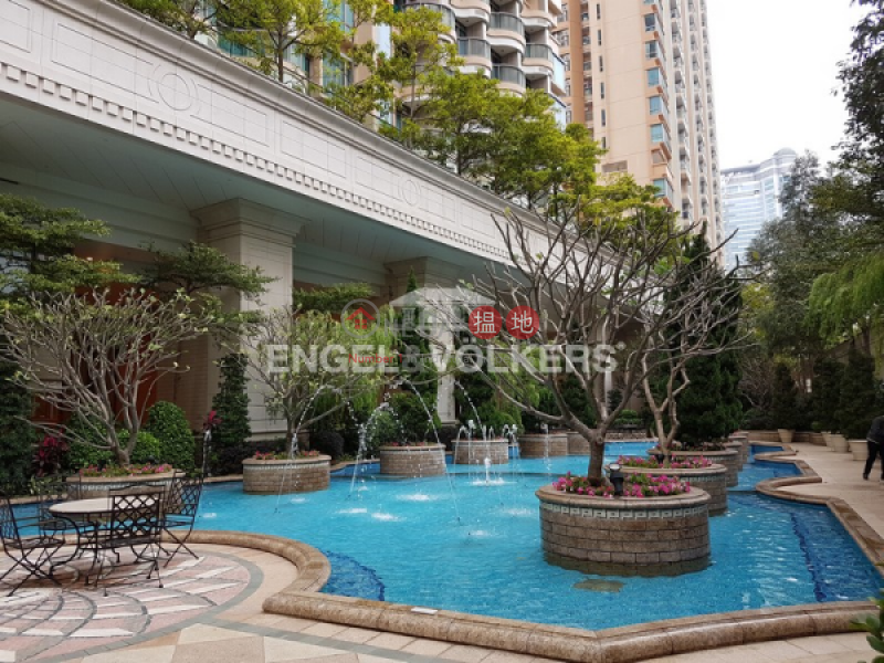 The Hermitage | Please Select | Residential | Sales Listings HK$ 30M