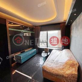 Tower 8 Island Resort   3 bedroom High Floor Flat for Sale Tower 8 Island Resort(Tower 8 Island Resort)Sales Listings (XGGD737702089)_0