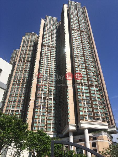 Phase 1 Bellagio Tower 9 (Phase 1 Bellagio Tower 9) Sham Tseng|搵地(OneDay)(1)