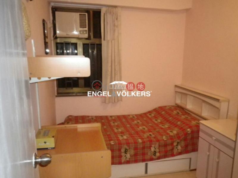 梅窩兩房一廳筍盤出售|住宅單位-2銀運路 | 大嶼山-香港-出售HK$ 400萬