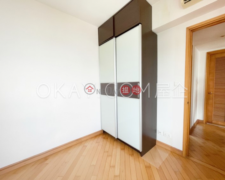 Lovely 2 bedroom on high floor with balcony | Rental | Phase 1 Residence Bel-Air 貝沙灣1期 Rental Listings
