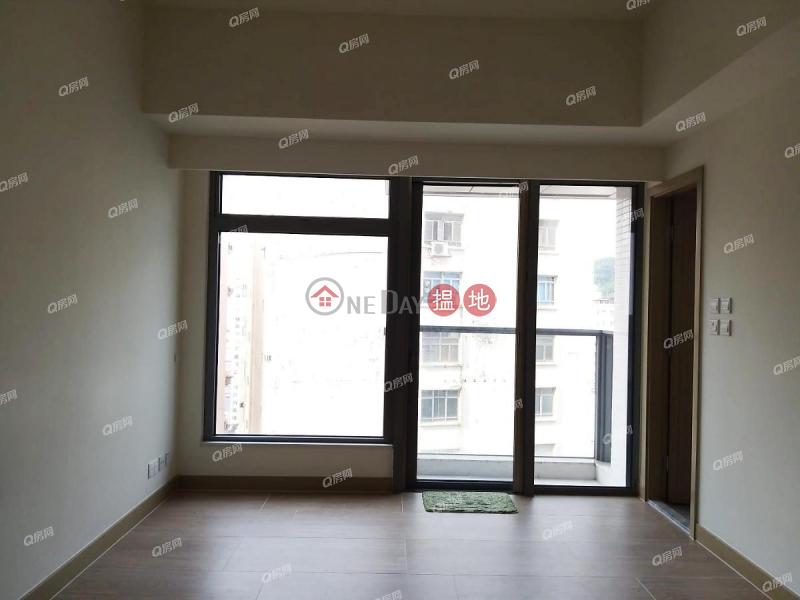 形薈1A座中層|住宅-出租樓盤|HK$ 16,000/ 月