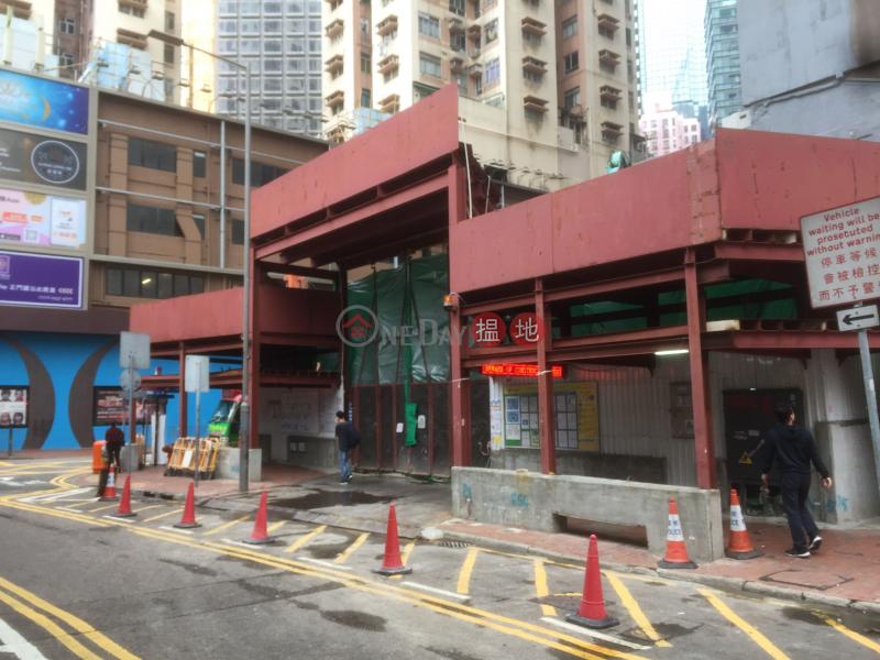 匯景商業中心 (Grand View Commercial Centre) 銅鑼灣|搵地(OneDay)(1)
