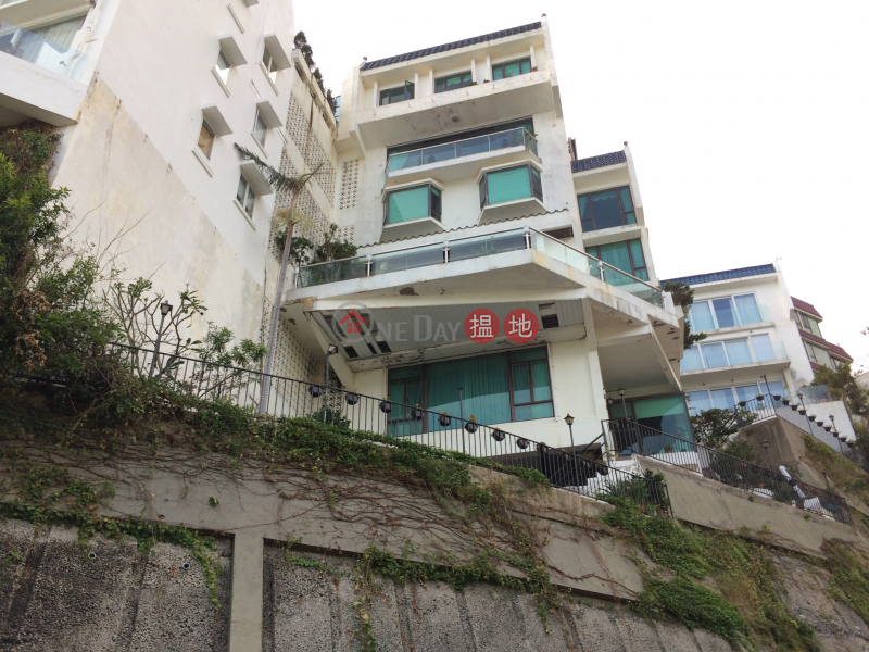Repulse Bay Belleview Garden (Repulse Bay Belleview Garden) Repulse Bay|搵地(OneDay)(1)