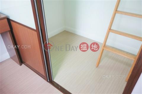 2房1廁,極高層《海殿大廈出售單位》|海殿大廈(Hoi Deen Court)出售樓盤 (OKAY-S78811)_0