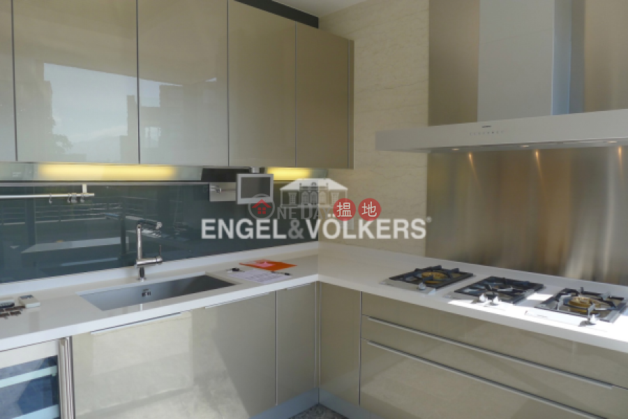 Valais | Please Select | Residential Sales Listings | HK$ 45M