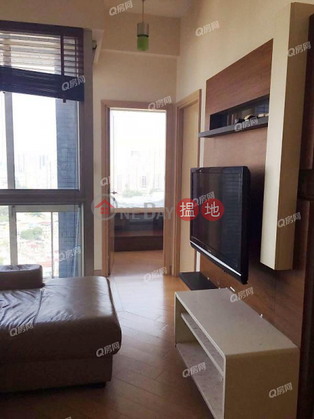 Property Search Hong Kong | OneDay | Residential Rental Listings La Grove Tower 1 | 2 bedroom High Floor Flat for Rent