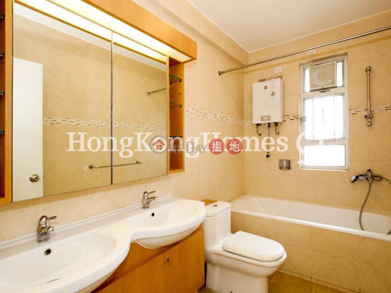 HK$ 60,000/ month Block 32-39 Baguio Villa, Western District   3 Bedroom Family Unit for Rent at Block 32-39 Baguio Villa
