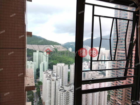 Tower 7 Island Resort | 3 bedroom High Floor Flat for Sale|Tower 7 Island Resort(Tower 7 Island Resort)Sales Listings (QFANG-S83175)_0