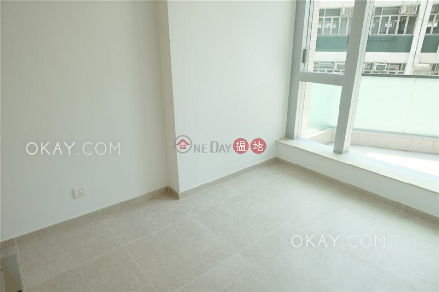 Resiglow Pokfulam   Low, Residential   Rental Listings   HK$ 26,000/ month