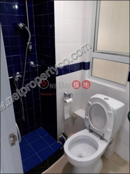 香港搵樓|租樓|二手盤|買樓| 搵地 | 住宅-出租樓盤-灣景中心
