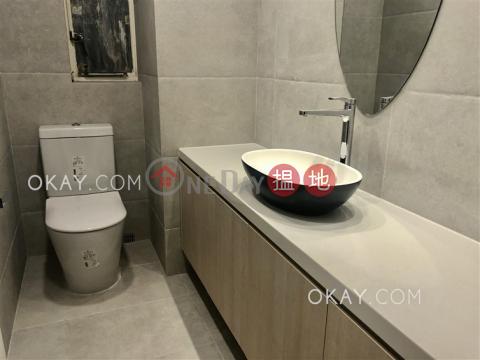 4房2廁,實用率高,連車位,露台《寶德臺出租單位》 寶德臺(Borrett Mansions)出租樓盤 (OKAY-R31101)_0