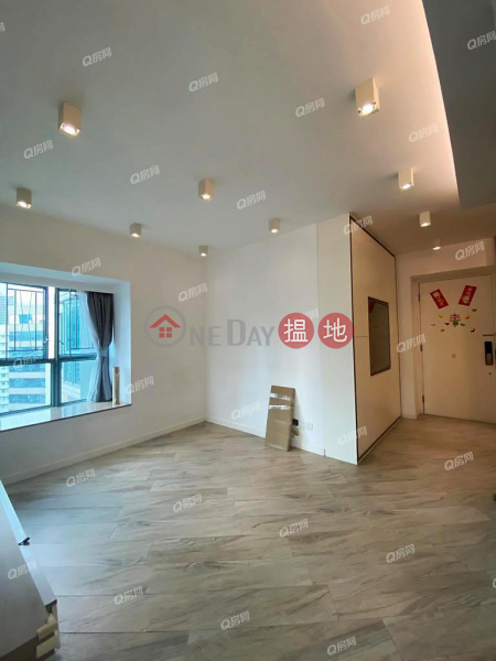 Carmel on the Hill | 2 bedroom Mid Floor Flat for Rent, 9 Carmel Village Street | Kowloon City, Hong Kong Rental, HK$ 20,000/ month